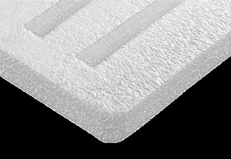 упаковочный бетон